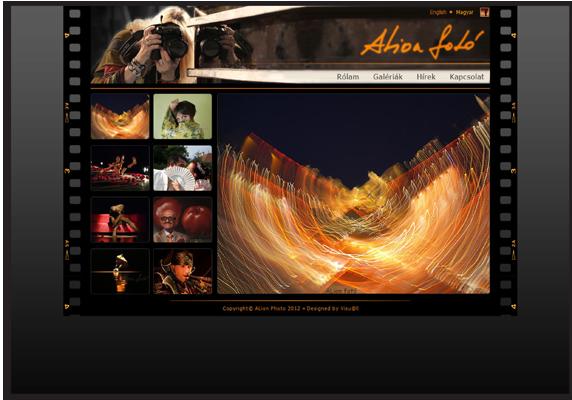 "<a href=""http://www.alionfoto.hu/"" target=""_blank"">alionfoto.hu</a>"