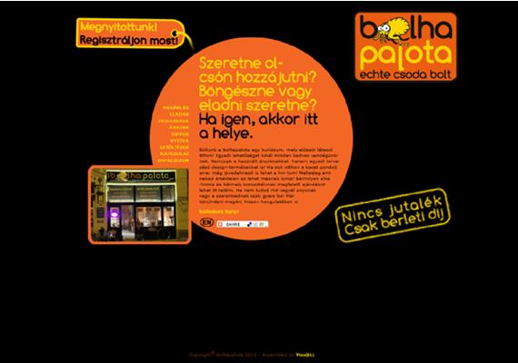 """<p><a href=""""http://www.bolhapalota.net/"""" target=""""_blank"""">bolhapalota.net</a></p>"""