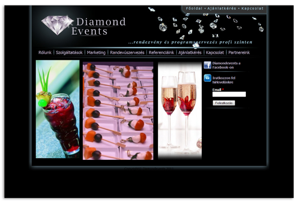 "<p><a href=""http://diamondevents.co.hu/"" target=""_blank"">diamondevents.co.hu</a></p>"